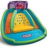 Little Tikes 621475E4 - Aquapark Deluxe