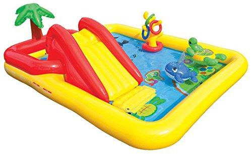 Ocean Play Center Pool 57454NP
